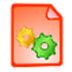 WinVac(远程监控软件) V2.2.0.0