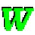 WavTrim(WAV½ØÈ¡¹¤¾ß) V2.24 ÂÌÉ«°æ