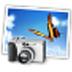 图片压缩缩放处理工具 V1.7 绿色版