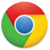谷歌瀏覽器(Google Chrome) V76.0.3809.25