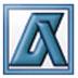 易洁仓库管理 V2.1.130 绿色特别版