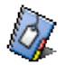 冠唐倉庫管理軟件 V2.15 中文綠色特別版