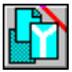 易顺佳仓库管理系统 V3.06.26 中文绿色特别版