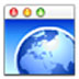 注册精灵 V1.6 绿色版