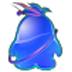哔哔QQ手机名片赞工具 V1.0 绿色版