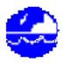 飛躍美容美發管理軟件 V26.8 官方版