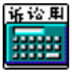 http://img3.xitongzhijia.net/150324/46-150324144Z9238.jpg