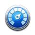 金山网游加速器 V2.0.0.351 官方安装版