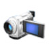 君昊屏幕录像机 V1.0