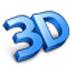 Xara 3D Maker(3D文字图形设计) V7.0.0.482 汉化安装版