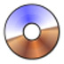 UltraISO PE(软碟通) V9.6.5.3237 绿色中文版