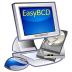 EasyBCD(啟動項優化工具) V2.3.0.197 多國語言版