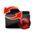 蒲公英AVI格式轉換器 V7.9.5.0 官方安裝版