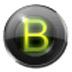 ImBatch(批量图片处理) V6.6.0 多国语言版