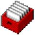 中英文詞頻統計軟件(詞頻統計工具)V3.51 免費安裝版