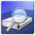 CrystalDiskInfo(磁盘检测软件) V8.3.0 绿色版