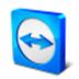 TeamViewer(遠程控制軟件) V12.0.83369 多國語言綠色版