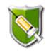 金山卫士RS.dll修复工具 V1.0 绿色版