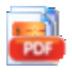 图片合并转PDF助手 V3.1 试用版