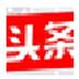 http://img2.jiagougou.com/150401/52-150401163A0252.jpg