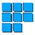DesktopCal桌面日歷 V2.3.55.4641 中文安裝版