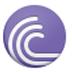 BitTorrent(变态下载) V7.10.5.45272 多国语言版
