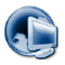 MyLanViewer(局域網掃描工具) V4.18.7.0 綠色版