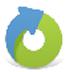 万能数据恢复软件 V4.1.29.50317 官方安装版