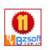 http://img4.xitongzhijia.net/150402/59-1504021530262P.jpg