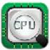 坑尾腾博会 诚信为本CPU速度测试器 V1.9 绿色版