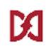 富滇銀行網銀助手 V1.0.0.3
