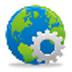 DLL修復精靈 V1.0 綠色版
