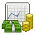 小钱庄股票管理软件 V1.9.0.4 官方版