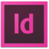 Adobe InDesign CS5 ����������ɫ�����
