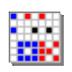 DesktopOK(桌面圖標布局) V6.71 多國語言綠色版