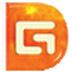 DiskGenius(磁盘分区软件) V5.2.1.941 绿色中文版