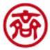 http://img2.xitongzhijia.net/150410/46-150410163552a7.jpg