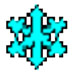 Waterfall pro(CPU降温程序) V2.99