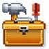 理正結構設計工具箱軟件 V7.0