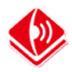 浪勁聽力生成器 V2.6.0.2 官方安裝版
