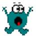 ?#19978;èQQ邮件群发器 V2.0 绿色版