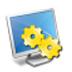 WinUtilities Pro(系统优化工具) V15.74