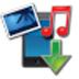 TouchCopy(文件管理软件) V16.51 英文安装版