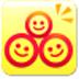 Happy88多人視頻(歡樂吧聊天室多人視頻) V5.920