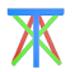 Tixati(下載工具) V2.67 英文安裝版