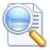 乐易佳数据恢复 V6.5.4 专业版