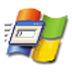 Microsoft Process Monitor(进程监视器) V3.52 绿色版