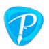 捷速PDF编辑器 V2.1.0.1 官方版