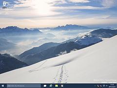 WINDOWS 10官方预览版10041 (64位/32位)