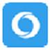 屌丝资源网盘搜索神器 V1.7 绿色版